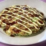 NHKきょうの料理ビギナーズはお好み焼き・春キャベツと豚肉の煮びたしレシピ!