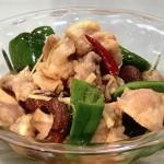 NHKきょうの料理はから揚げ南蛮レシピ!斉藤辰夫のシンプル和食