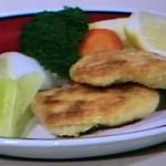 NHKきょうの料理はチキンスタッフドソテー・ノン卵マヨネーズのポテトサラダレシピ!