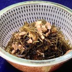 NHKきょうの料理は切り昆布と豚肉の煮物・いりこ酢大豆のおかずサラダ・ひじきと大豆の和風カレーレシピ!