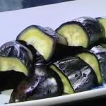 NHKきょうの料理はポリ袋でなすのぬか漬け・パン床漬けレシピ!荻野恭子
