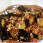 NHKきょうの料理ビギナーズはマーボーなす・焼きなすレシピ!