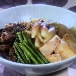 NHKきょうの料理ビギナーズは夏のすき焼き・鶏肉と夏野菜の南蛮漬けレシピ!