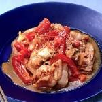 NHKきょうの料理は豚肉のキムチヨーグルト炒め・ヨーグルト納豆オムレツ・チキンカレーレシピ!