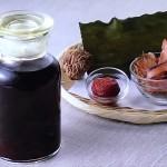 NHKきょうの料理はめんつゆで夏野菜の揚げびたしレシピ!大原千鶴