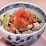 NHKきょうの料理は夏ののっぺ丼・塩こうじのおふレンチトーストレシピ!