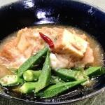 NHKきょうの料理は厚揚げとツナのふわとろ煮・きのこたっぷりうの花・トマト肉豆腐レシピ!