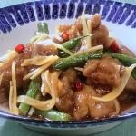 NHKきょうの料理ビギナーズは鶏もも肉の南蛮漬け、チキンソテーレシピ!