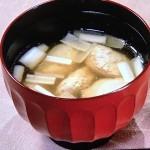 NHKきょうの料理はいわしのつみれ汁・竜田揚げレシピ!野口日出子