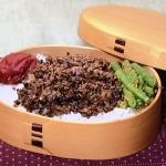 土井善晴のまいたけのそぼろ・どぅるわかしー・焼きえのきだけレシピ!NHKきょうの料理