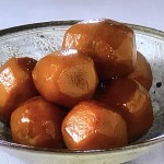 NHKきょうの料理ビギナーズは里芋の煮っころがし・里芋と鶏肉のごま煮レシピ!