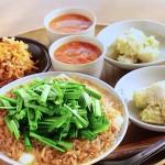 NHKきょうの料理はピリ辛あんかけ豆腐・丸ごとトマトの蒸しスープ・切り干し大根の甘辛蒸し・里芋のねぎ塩だれレシピ!白崎裕子