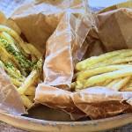NHKきょうの料理はシャカシャカフライドポテト・北欧風きのこクリームソース&トマトソースのミートボールレシピ!コウケンテツ