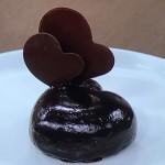 NHKきょうの料理は生放送クック9でチョコレートケーキレシピ!ピエール・マルコリーニ