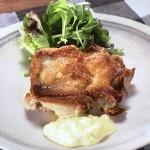 NHKきょうの料理ビギナーズは鶏もも肉のソテー・鶏むね肉と春野菜の煮込みレシピ!
