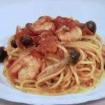 NHKきょうの料理は冷凍トマトスパゲッティ・五目おこわレシピ!堤人美のフリージングごはん