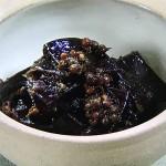 NHKきょうの料理は昆布のつくだ煮・たいの昆布蒸し・いかと昆布のショートパスタレシピ!大原千鶴