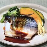 NHKきょうの料理は211の甘辛だれでさばの甘辛煮・照り焼きチキンレシピ!本田明子