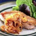 NHKきょうの料理ビギナーズはポークソテー・コールスローレシピ!